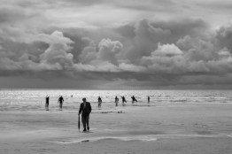 Liscannor Bay -1-