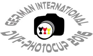 Logo_GIP2016