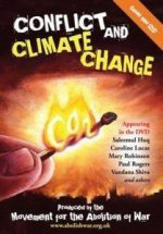 conflict_and_climate_change