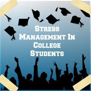 college-stress