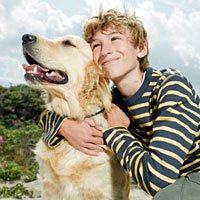 hc_autism_management_how_pet_therapy_can_help_autism_article