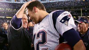Brady-Belichick-Brady-slider