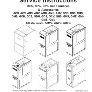 Gdc 4800 Dishwasher Service Manual