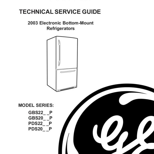 Ge Triton Xl Dishwasher Wiring Diagram KitchenAid