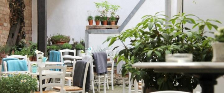 weimar-bistrot-restaurant-Haus-garten-thuringen-inside-cour-panoramic-la-tarte