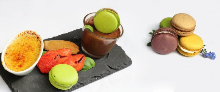 weimar-bistrot-restaurant-Haus-garten-thuringen-macaron-la-tarte
