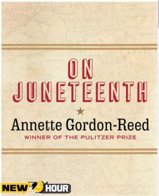 """On"""" Juneteenth"""" and the turnout of the beyond"""