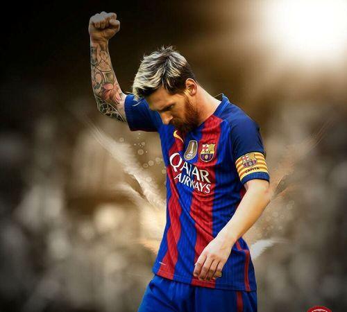 صور ميسي صور اشهر لاعبي كرة القدم في برشلونة صبايا كيوت