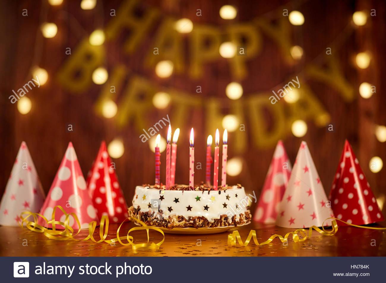 صورة أجمل عيد ميلاد مع اجمل الأفكار وتروته رائعه من الدونتس