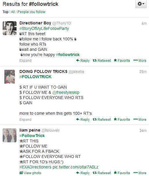 2014-01-10 18_47_22-Twitter _ Search - #followtrick