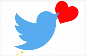Twitter replaces 'Favorites' with 'Likes'