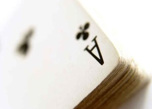 deck-of-cards-300×225