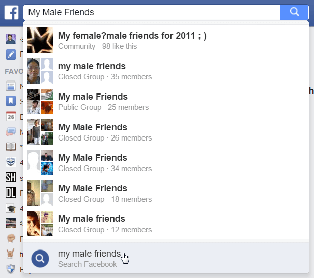how-to-search-male-female-friends-list-in-facebook-2