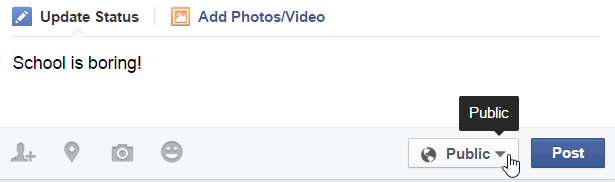 how-to-hide-facebook-posts-from-anyone-in-friend-list-4