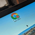 How to Always Launch Chrome in Guest Mode