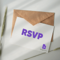 How to Create an RSVP Form on Google Forms