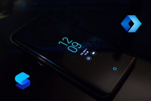 Smart Launcher 5 vs Microsoft Launcher: Which Is Better