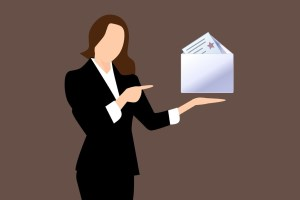 How to Get Google Forms Responses in Your Email