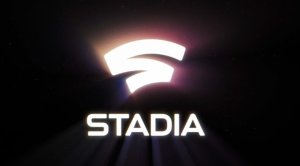 How to Install Google Stadia on Rooted Android Devices