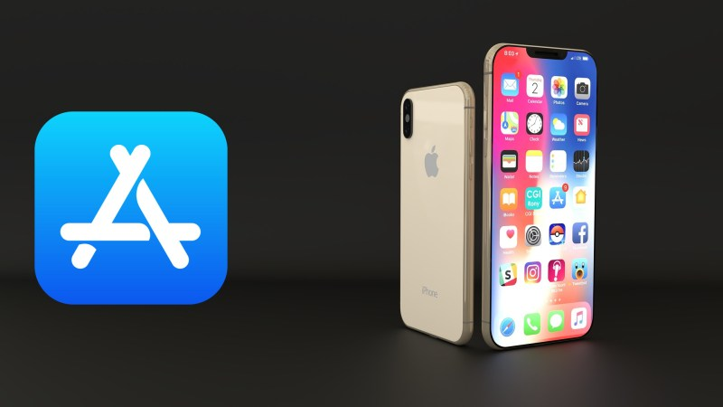 Top 10 Ways to Fix App Store Waiting for Download Error on iPhone