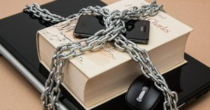 What Is Secure Folder on Samsung Galaxy Devices