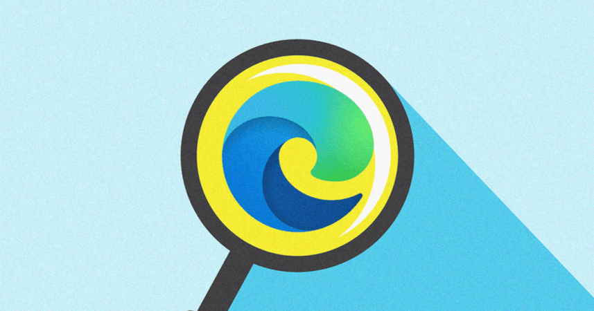 How to Change the Search Engine in Microsoft Edge Chromium
