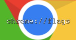 How to Reset all Chrome Flags to Default State (Android & PC)
