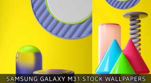 samsung galaxy m31 wallpapers featured image