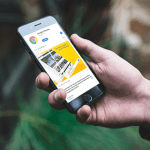 6 Best Ways to Fix Chrome's Request Desktop Site Not Working on iPhone