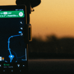 Best 10 Fixes for Google Maps Voice Navigation Not Working on Android and iPhone