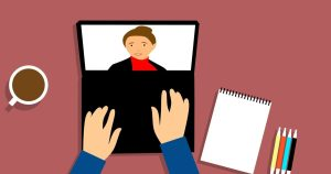 9 Best Zoom Tips and Tricks to Begin Video Conferencing