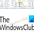 The Windows Club