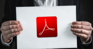 How to Fit Full Page to Window By Default in Adobe Acrobat DC and Reader DC
