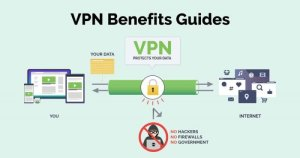 How to choose the best VPN for your Windows PC