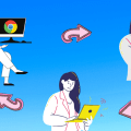 What Does Chrome Sync do and Should You Use It