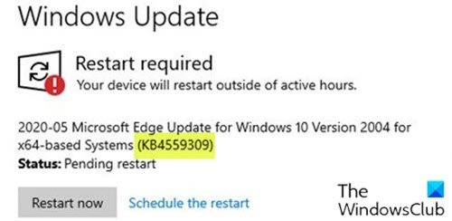 Windows 10 slow after Update