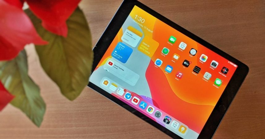 A Complete Guide to Adding and Using Widgets on iPad