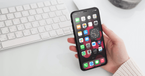 How to Hide Apps and Pages From Home Screen on iPhone