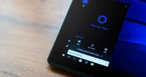 4 Best Fixes for Cortana Keeps Popping up on Windows 10