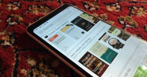 4 Best Ways to Add Ebooks to Kindle App From Mobile and Desktop