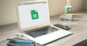 Top 5 Fixes for Google Sheets Not Loading in Chrome
