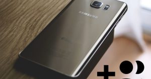 How to Add, Remove, and Delete Samsung Account From Your Android Phone