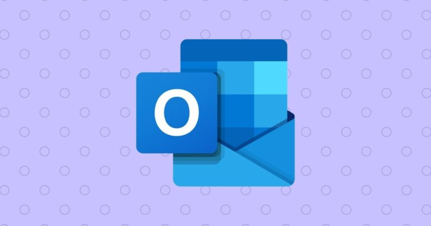 How to Change the From Address in Microsoft Outlook