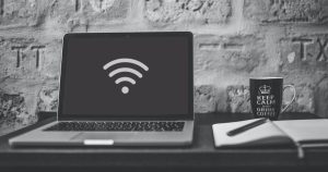 7 Best Ways to Fix Mac Wi-Fi Keeps Disconnecting Issues
