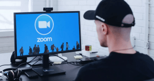 How to Show Meeting Duration in Zoom