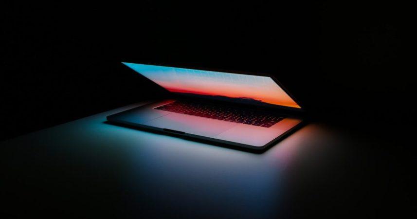 Top 4 Fixes for Mac Wallpaper Changing After Restart