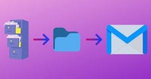 8 Best Ways to Fix Gmail Won't Attach Files Error