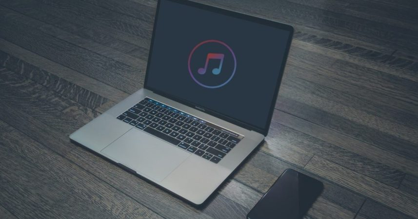 A Guide on Fixing Apple Music on Mac Not Syncing With iPhone