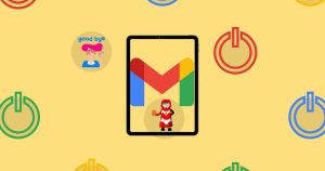How to Log Out of Gmail App on Android, iPhone, and iPad