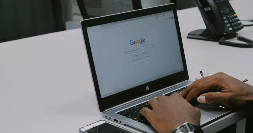 How to Turn off Notifications from Google Chrome